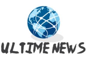 ultime-news